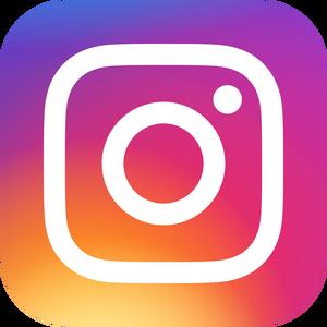 画像に alt 属性が指定されていません。ファイル名: Instagram_AppIcon_Aug2017.png